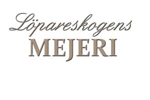 logga Löp Mej