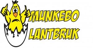 Munkebo1_2.eps